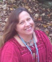 Janet Lightstone