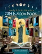 Buy the Moon Book for 2014