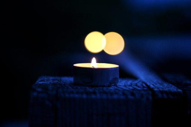 bokeh-candle-candlelight-278549